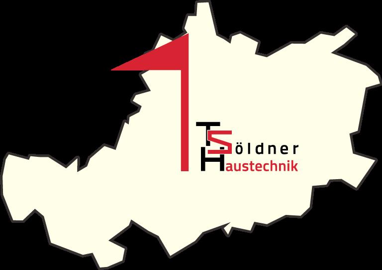 Södlner Haustechnik aus Burgebrach