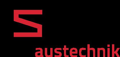 https://haustechnik-soeldner.de/wp-content/uploads/2016/11/logo-nachbau.png